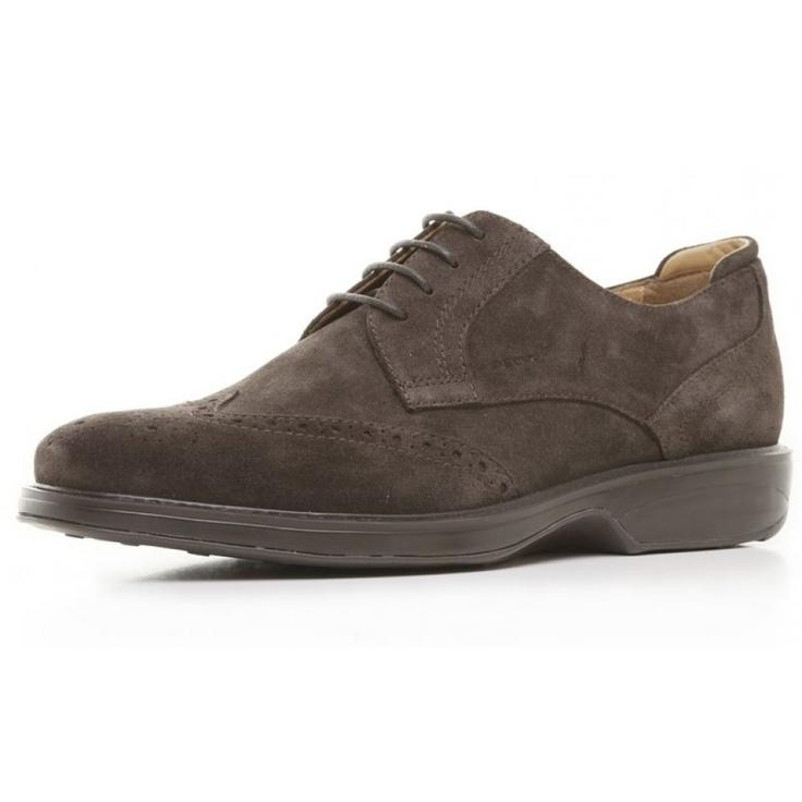 Pantofi GEOX Class E.W.
