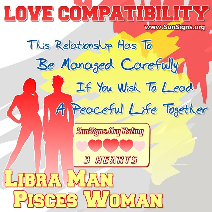 Pisces Woman Love Advice