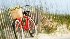 Guide to The Hamptons
