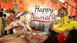 Navratri 2017 Festival: 10 all time favorite songs to play from Nagada Sang Dhol to Radha Kaise Na Jale
