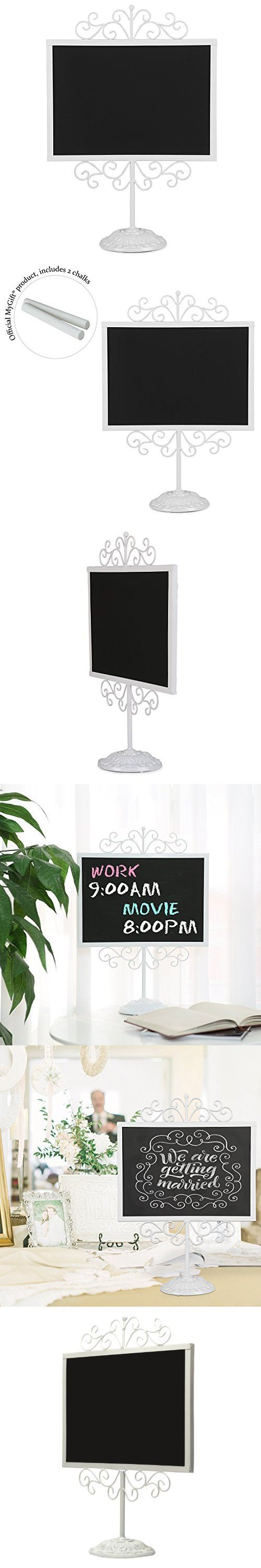 The 740 best Decorative Signs images on Pinterest | Decorative signs ...
