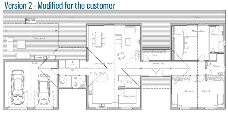 house design house-plan-ch339 15