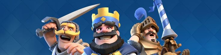 Clash Royale Astuce is one of the best game on mobile after Clash of Clans ^_^ And guess what! There's a lash Royale Generateur too! How cool is that!