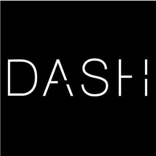 "Everybody Likes to Hear This Hit Hip Hop Song - ""DASH"" by Lizthoughh"