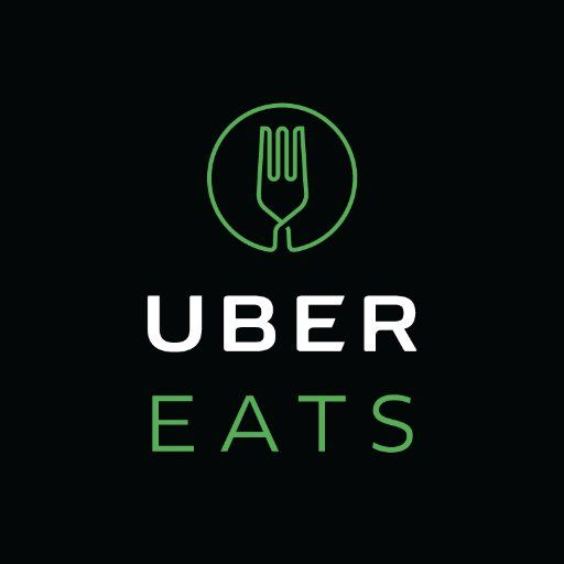 Hungry? Get $10 off your first order on #UberEATS with my code: eats-ubernicolesue. http://ubr.to/EatsGiveGet