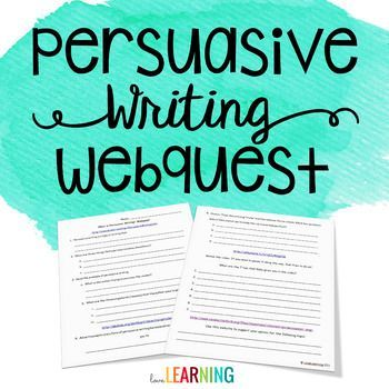43 best Teaching Gifted Students images on Pinterest