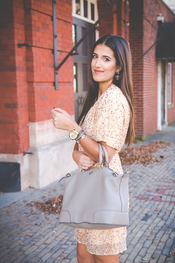 296 Best A Southern Drawl Fashion Blog Images On Pinterest