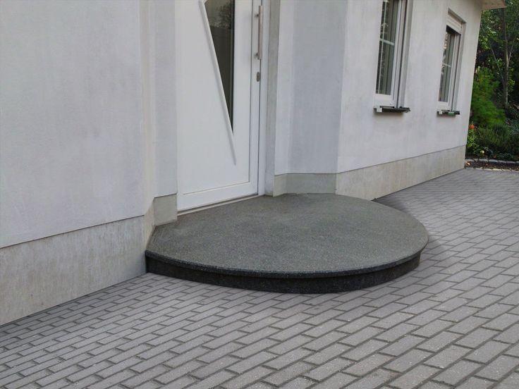 geraumiges ganzekot von hellen terrassenplatten entfernen groß images der cbbecaddeffc