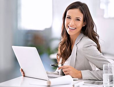 Same Day Loans: Cash Loans No Credit Check – Helpful To Get Immediate Cash Support Without Credit Checking!
