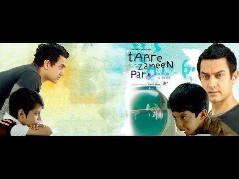 Taare Zameen Par (español) PELICULA COMPLETA - YouTube
