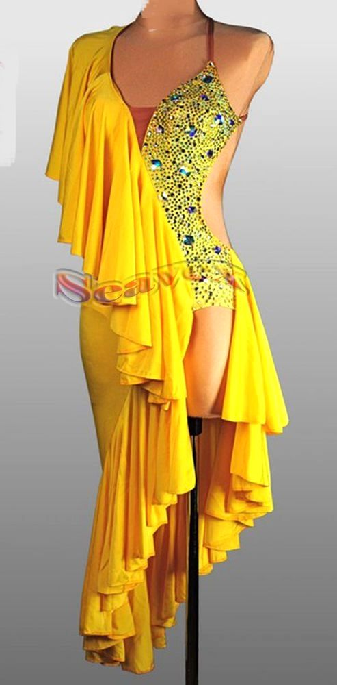 04d918753391 Ballroom dancing dresses. Ballroom dancing is just as popular as ever before,  a primary reason could be the countless motion pictures and tv shows which  ...