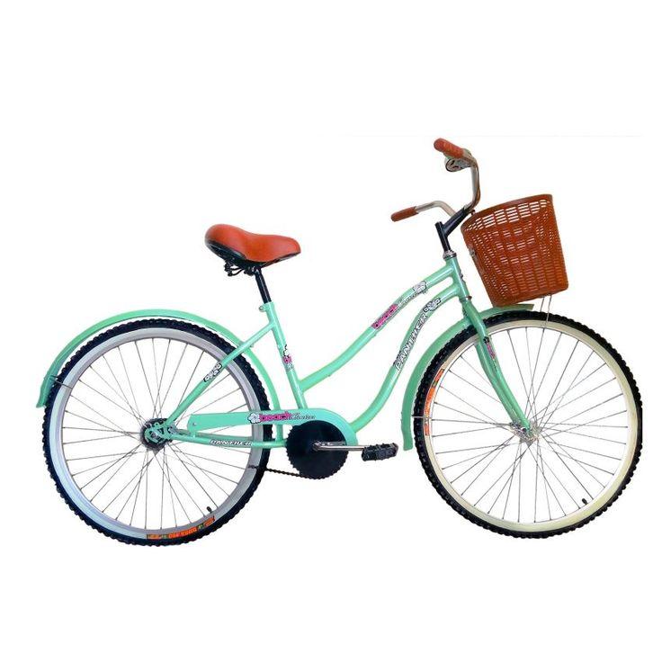 Diseos de bicicletas pintadas programa para pintar mi bmx - Pintar llantas bici ...