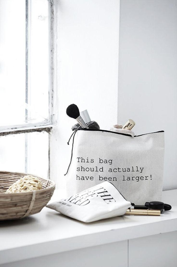 Best Fancy Make Up Bags Images On Pinterest Backpacks Bag - Travel bag for bathroom items for bathroom decor ideas