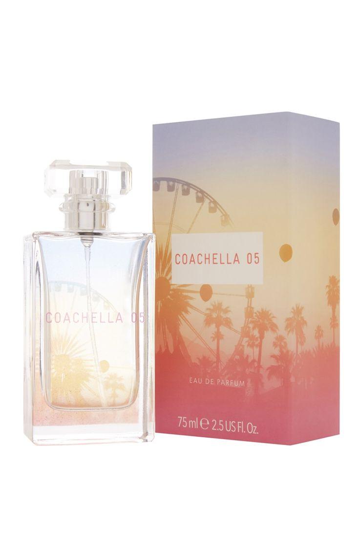 Coachella 05 Eau De Parfum