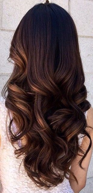 11 Easy to Do Hairstyle Ideas for Summers Hairstyle Ideas for Summer Fishtail Br…