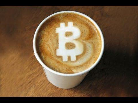 Como obtener un Bitcoin Colombia