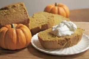 easy moist pumpkin bread recipes divascancook.com