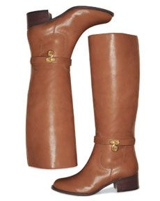 Michael Kors boots angela-s-personal-style