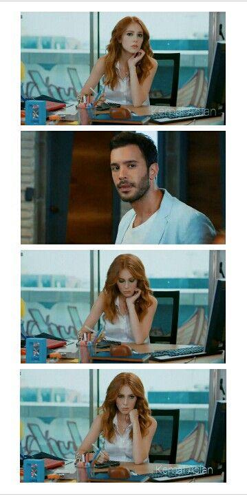 #Elçin ♥