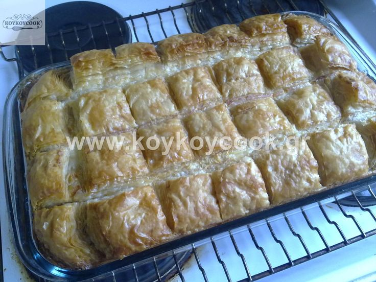 CHEESE PIE WITH CREAM