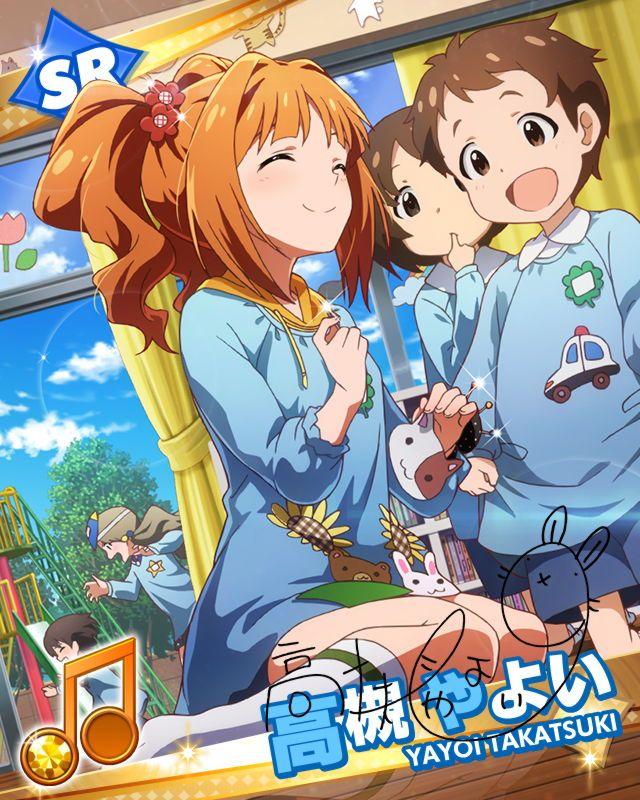 pin by makala siner on anime and manga anime chibi takatsuki anime characters