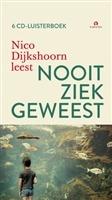 Nooit ziek geweest http://www.bruna.nl/boeken/nooit-ziek-geweest-9789047612360