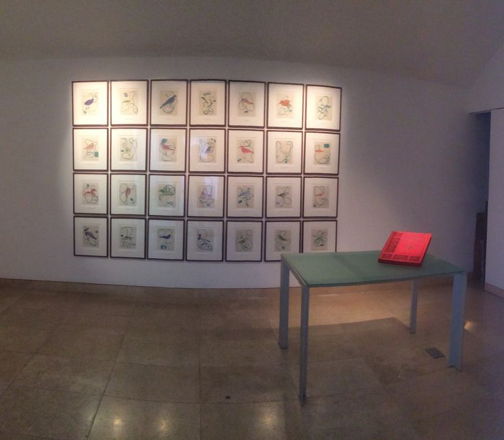 THE HIDE SUITE by Garrett Phelan in the gallery at Stoney Road Press.