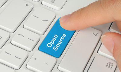 Boost your business's efficiency with #RiyaInfotechSolutions' #OpenSourceDevelopment Services