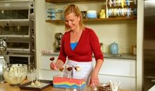Bake With Anna Olson Videos | Watch TV Online - How to Bake Recipes