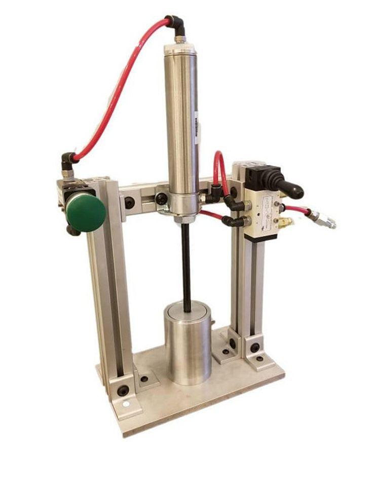 Diy bath bomb press w 25 mold by new