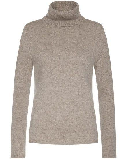 a4e15408d41e LODENFREY LODENFREY- Cashmere-Pullover   Damen (44)   DAMEN-PULLOVER ...