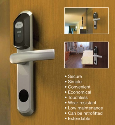 #Electroniclockingsystems are also covered by building codes most notably #NFPA the National Fire & 21 best Locks images on Pinterest Pezcame.Com