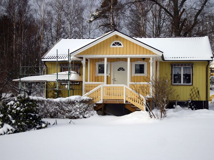 17 Best Images About Board And Batten Cottages On Pinterest Modern Farmhouse Cute House And