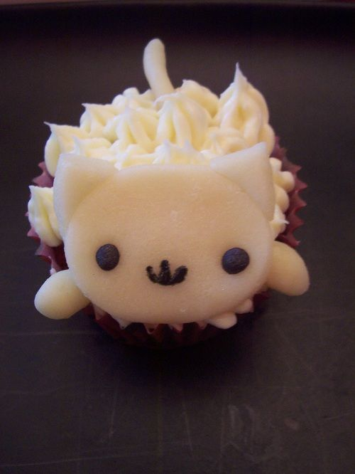 119 Best Cat Birthday Party Images On Pinterest Cat