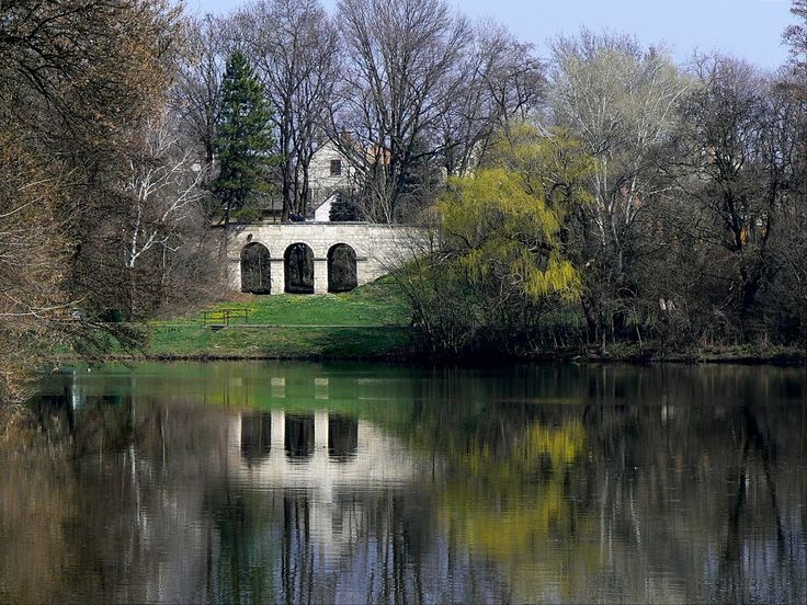 martonvásár kastélypark - Google keresés