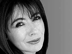 Evelyn Glennie: How to truly listen | Talk Video | TED.comwww.SELLaBIZ.gr ΠΩΛΗΣΕΙΣ ΕΠΙΧΕΙΡΗΣΕΩΝ ΔΩΡΕΑΝ ΑΓΓΕΛΙΕΣ ΠΩΛΗΣΗΣ ΕΠΙΧΕΙΡΗΣΗΣ BUSINESS FOR SALE FREE OF CHARGE PUBLICATION