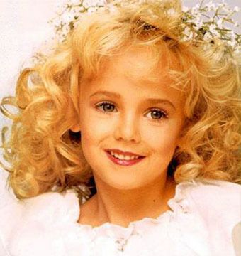 The JonBenét Ramsey murder case is making headlines again, this time surrounding a 1999 grand jury indictment that charged the girl's parents…