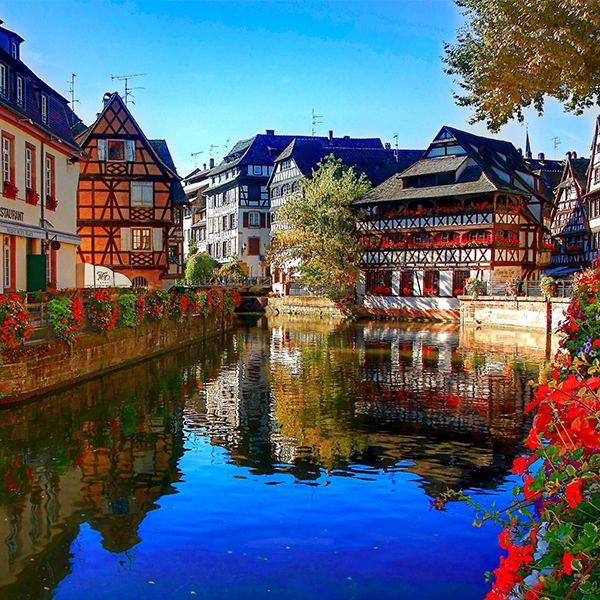 Avrupa'nın en güzel manzaralarının içinde unutamayacağınız bir gezi Benelux - Paris - Alsace - İsviçre - Bodense Gölü Turu ile sizi bekliyor.  ÜSTELİK TÜM ÇEVRE GEZİLERİ VE EKSTRA TURLAR DAHİL! bit.ly/MNGTurizm-benelux-paris-alsace-isvicre-bodense-golu-turu-s