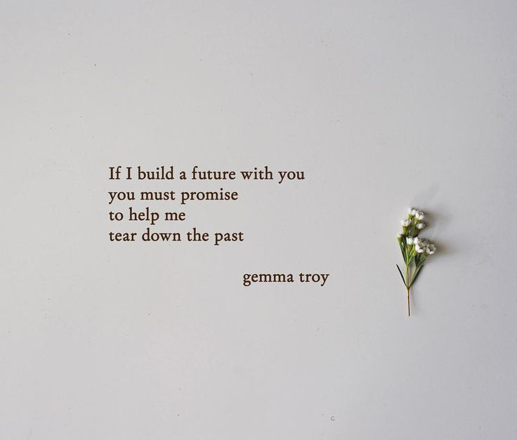 """5,586 Likes, 81 Comments - Gemma troy (@gemmatroy) on Instagram: """"Thank you for reading my poetry and quotes. I try to post new poems and words about love, life,…"""""""