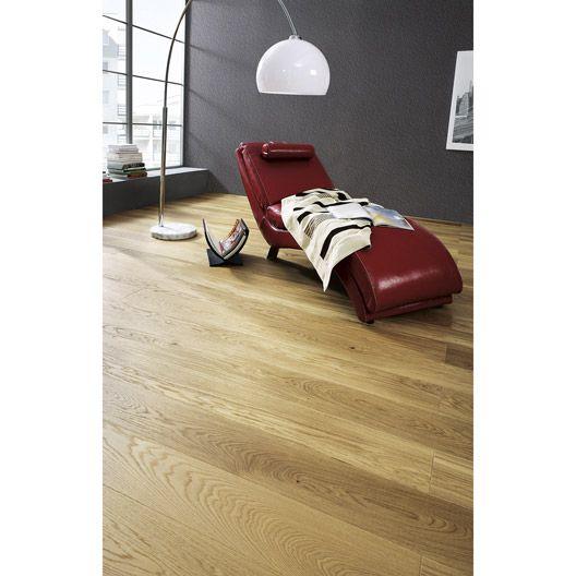 faire briller un parquet vitrifie. Black Bedroom Furniture Sets. Home Design Ideas