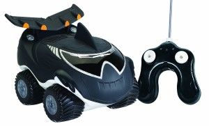 Kid Galaxy: Morphibians Killer Whale The Morphibian will not cease to amaze no matter what the environment. This is a very durable toy and is water proof.  http://awsomegadgetsandtoysforgirlsandboys.com/kid-galaxy/  Kid Galaxy: Morphibians Killer Whale