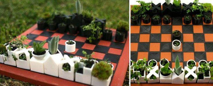 15 idei creative pentru a avea ghivece de flori amuzante 15 idei creative pentru a avea ghivece de flori amuzante. Idei practice si creative pentru casa si gradina. Amenajari si decoratiuni interioare. http://ideipentrucasa.ro/15-idei-creative-pentru-a-avea-ghivece-de-flori-amuzante/