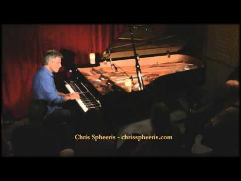 Chris Spheeris, Joe Bongiorno & Amy Janelle, Piano Haven new age concert Shigeru Kawai SK7 - YouTube
