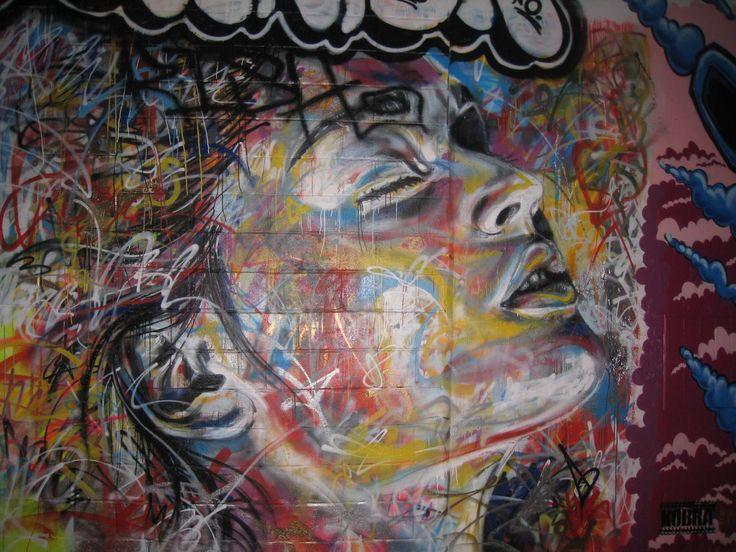 ...: Lists Par, Tops 10, Artists Mark, Art Info, Artistadaycom Tops, Art Tops, Artistaday Com Tops, Artistaday Com Art, 10 Lists
