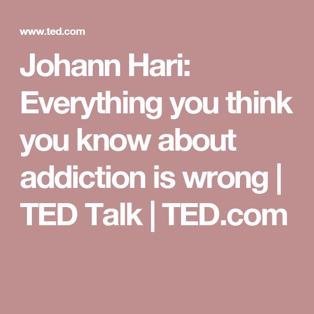 You Think You Know Everything Quotes: Best 25+ Thinking About You Ideas On Pinterest
