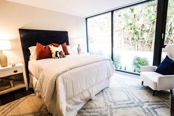 1000 ideas about kendall jenner bedroom on pinterest jenner house