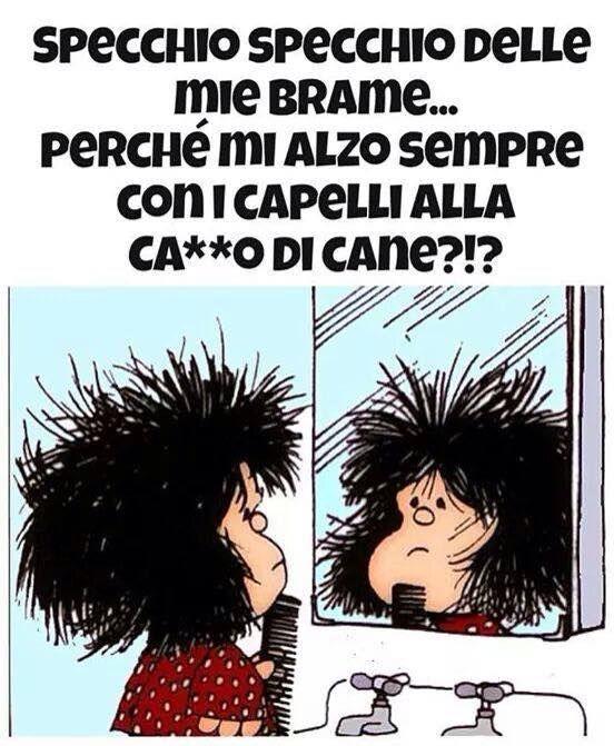 mafalda.jpg (552×671)
