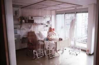 219 best images about enfants malades sick child on pinterest sons the photo and rare disease - Chambre sterile pour leucemie ...