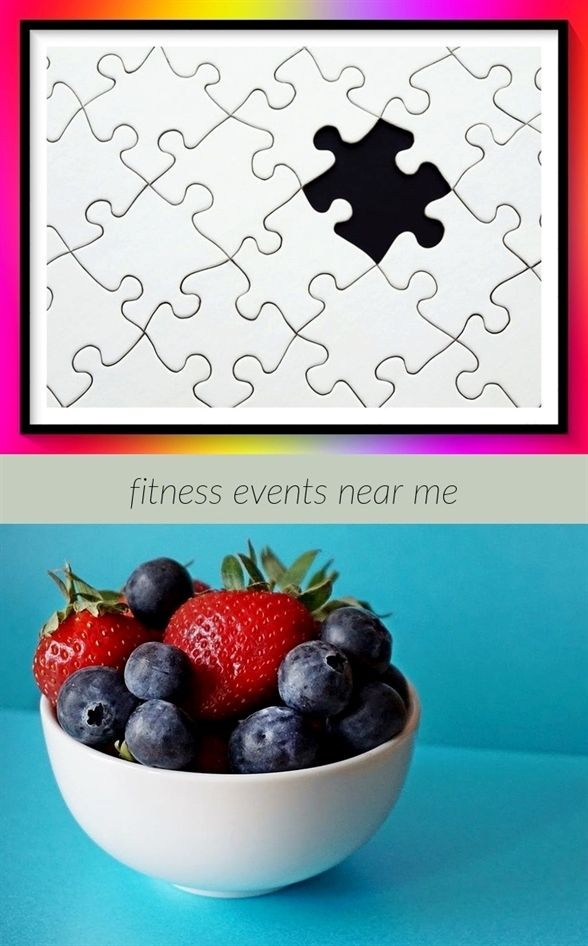 Fitness Events Near Me 225 20190525125211 52 Fitness Pal App For Android Mens Fitness Gif Strawberry Nutrition Facts Fitness Event Planet Fitness Workout
