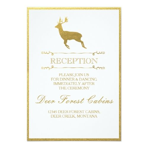 invitations for wedding 7 best drink tickets images on weddings card 5168